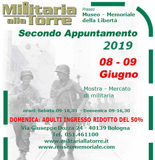 militaria-2019-2-appuntamento