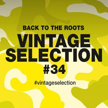 vintage-selection-giugno-2019-h