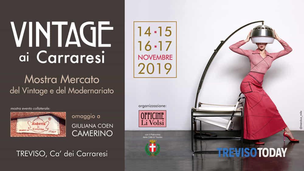 vintage-ai-carraresi-2019