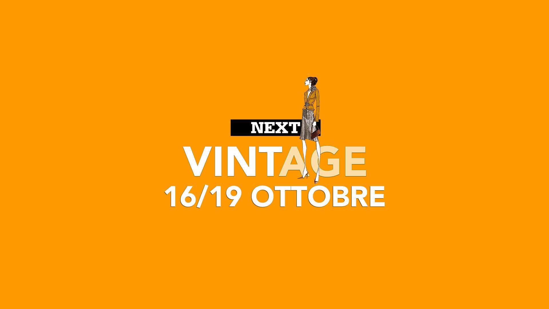 next_vintage_2020